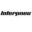 Interpneu